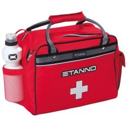 Stanno Medicine Bag