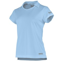 Reece Isa ladies polo
