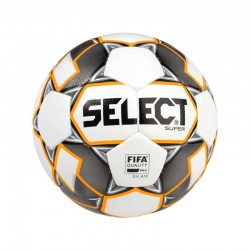 Select Super Pro FIFA approved, koko 5