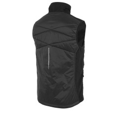 Stanno Functionals thermal vest