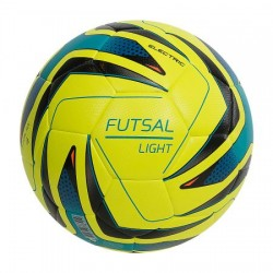 Stanno Electric Futsal light